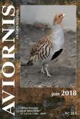 Revue Juin 2018 - N° 263